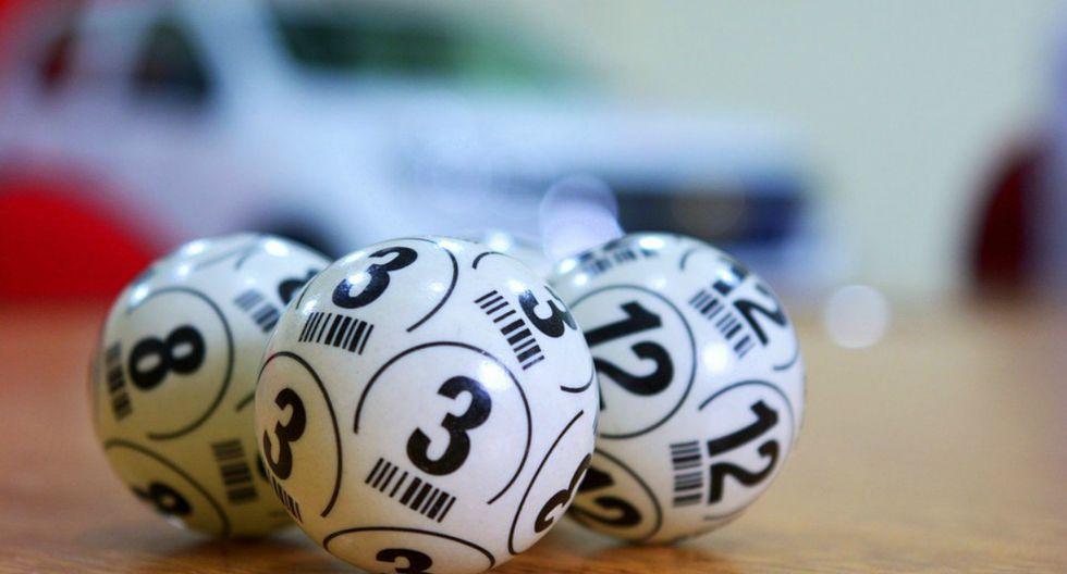 Se hizo viral en Facebook y otras redes sociales la historia del ganador de una lotería que utilizó la misma combinación de números por varios años. (Foto: Referencial/Pixabay)