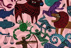 Horóscopo de hoy jueves 24 de septiembre de 2020: todo sobre las predicciones de tu signo zodiacal