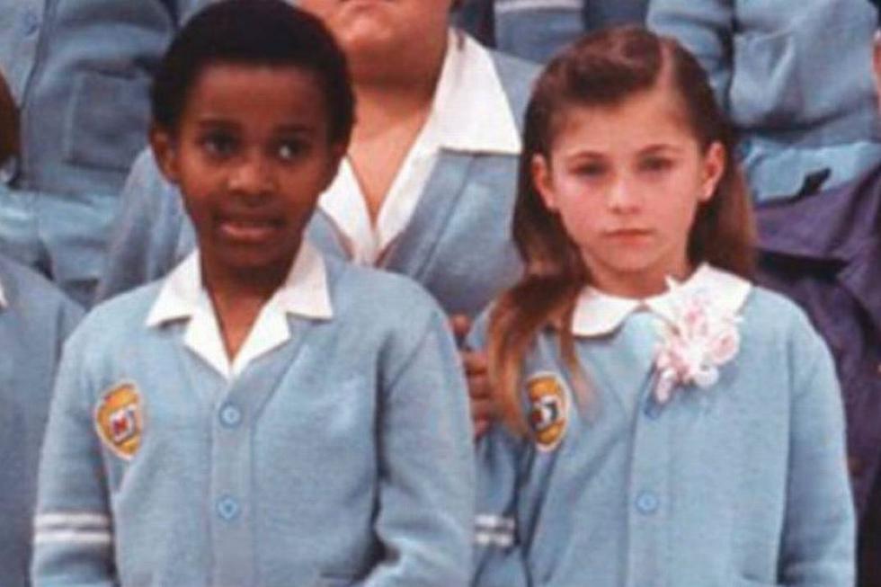 Más de un niño vivía enamorado de María Joaquina, sobre todo el bondadoso Cririlo (Foto: Televisa)