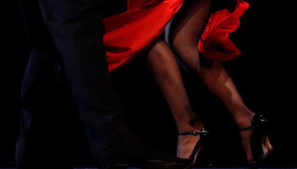 Diez bailes que escandalizaron al mundo [FOTOS]