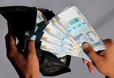 Retiro de CTS: ¿Qué se debe saber para hacer efectivo el retiro del dinero?