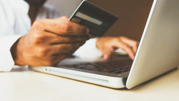 Países de todo el mundo se están viendo obligados a reconsiderar los pagos electrónicos. (Foto: Pixabay)