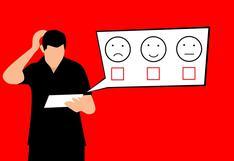 COVID-19: Los comentarios negativos contra las empresas peruanas se triplicaron, ¿qué sectores sufren más?