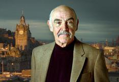 Sean Connery muere a los 90 años: sus mejores películas según los expertos