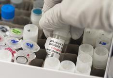 COVID-19 | Cómo la pandemia puede llevar a una revolución de las vacunas