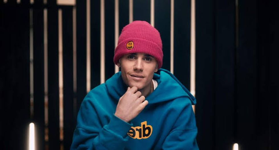 Justin Bieber recientemente regresó a la música con su álbum 'Changes' y lanzó una serie documental llamada 'Season' (Foto: YouTube)