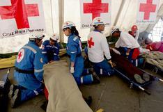 Día Mundial de la Cruz Roja: ¿por qué y desde cuándo se conmemora el 8 de mayo?
