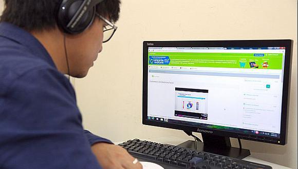 Miraflores lanza cursos virtuales gratuitos para emprendedores