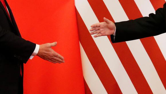 La pandemia plantea dudas sobre la capacidad de Beijing para cumplir sus compromisos. (Foto: Reuters)