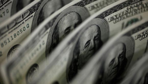 En el mercado paralelo o casas de cambio de Lima, el tipo de cambio se cotiza a S/3,660 la compra y S/3,685 la venta. (Foto: Reuters)