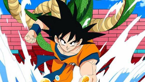 """El equipo de """"Dragon Ball Super: Broly"""" continuará su trabajo en la cinta hasta estar cerca a la fecha de estreno. (Foto: Toei Animation)"""