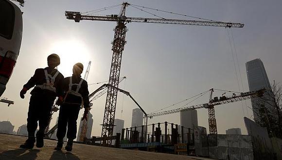 China apunta a crear más de 11 millones de empleos urbanos nuevos este año y mantener la tasa de desempleo urbano en un 4.5%. (Foto: AP)<br>
