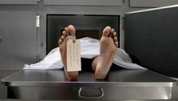Argentina: familia vela durante horas al cadáver equivocado