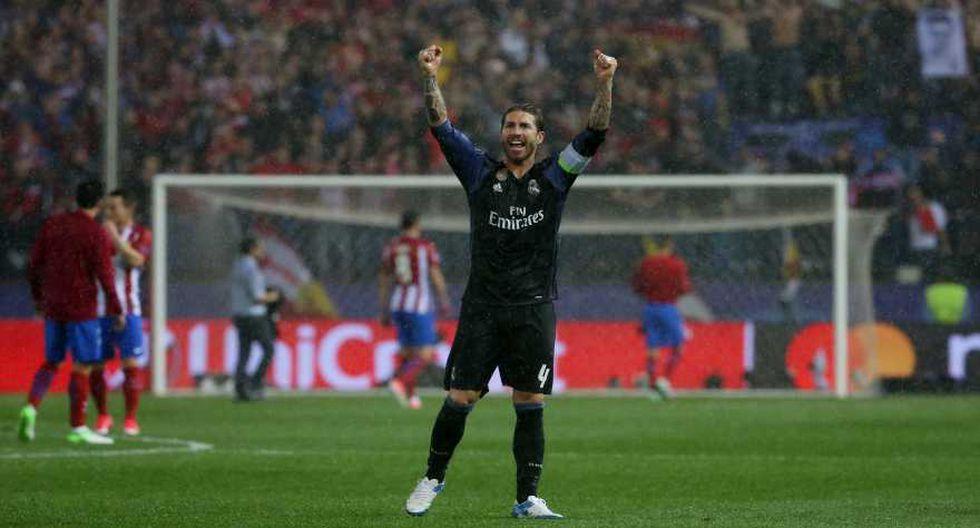 Real Madrid: la felicidad merengue por llegar a una nueva final - 14