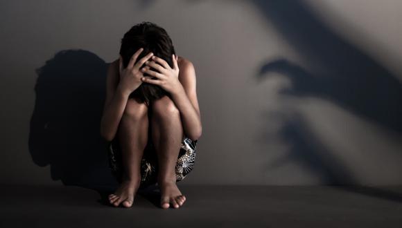 En cuatro meses unos 600 menores de edad fueron víctimas de violación, según el MIMP. (Istock)