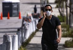 Estados Unidos: ¿Cuántas personas han fallecido hasta el momento por coronavirus en la ciudad de Los Ángeles?
