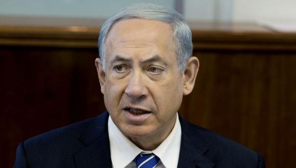 Netanyahu tendrá una visita sin precedentes a Colombia y México
