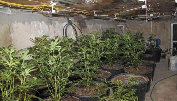 Razones para no legalizar las drogas, por Alejandro Vassilaqui
