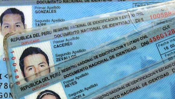 Según el cronograma establecido por el Jurado Nacional de Elecciones (JNE), el 11 de abril se llevarán a cabo las elecciones generales para definir a las nuevas autoridades que ocuparán el Poder Ejecutivo, el Congreso y el Parlamento Andino. Foto: GEC
