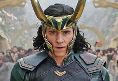 Loki: ¿por qué James Gunn no podría dirigir la segunda temporada de la serie?