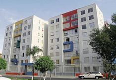 Jesús María, el distrito que toma ventaja en el sector inmobiliario de Lima moderna