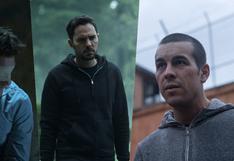 """¿Quién mató a Sara?"": siete series que puedes ver si te gustó la ficción mexicana de Netflix"