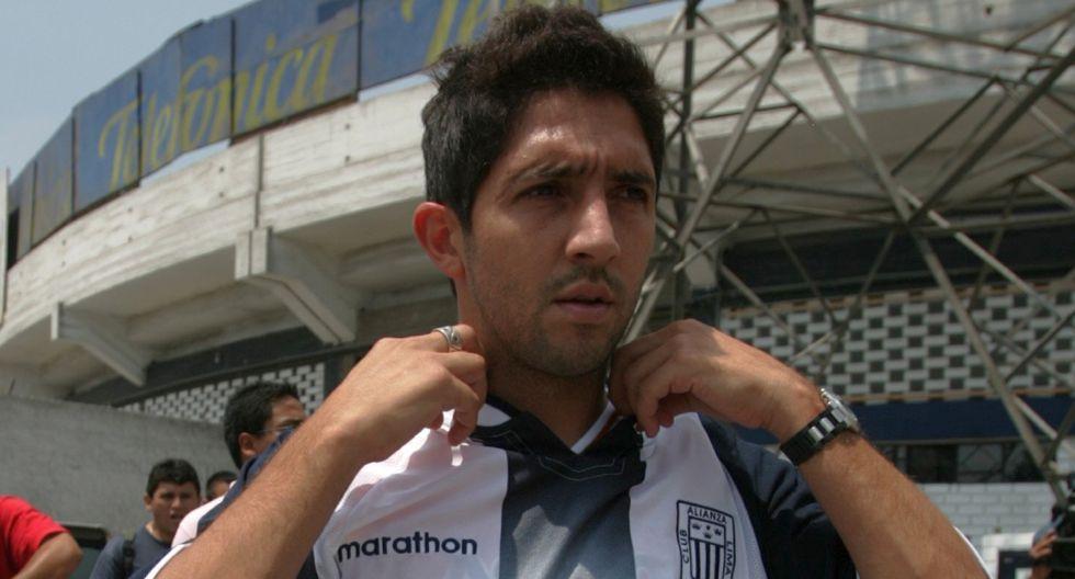 Guevgeozián tiene más goles que estos 10 extranjeros de Alianza - 3