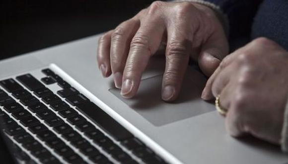 Indecopi: autores podrán registrar sus obras en 24 horas