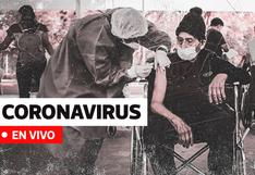 Coronavirus Perú: últimas noticias y cifras para el 19 de junio