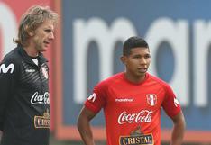 """Gareca evaluó la situación en caso la MLS no ceda jugadores a la selección: """"Es un perjuicio muy grande"""""""