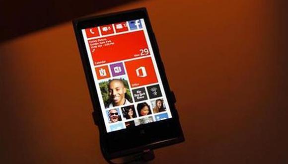 Beta de Windows 10 ya está disponible para smartphones