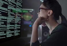 Transformando los datos en conocimiento: la importancia de la carrera de Ingeniería de la Información