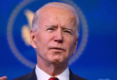 Biden mantendrá las restricciones de viaje a EE.UU. desde la Unión Europea y Brasil pese a decisión contraría de Trump