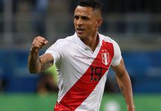 ¿Por qué Perú es tan frágil cuando los rivales anulan a Yotún?