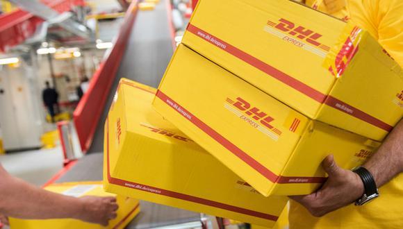 De acuerdo a  Munayco,  los clientes de DHL Express suelen comprar por Internet un valor promedio de ticket de US$ 263, sobre todo en los rubros de tecnología, ropa y lúdicos (juguetes, gamers). (Foto: Difusión)