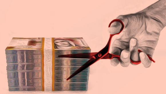 Frente Amplio propone una ley de impuesto a las grandes fortunas: ¿está correctamente focalizado? (Elaboración: Jean Izquierdo/El Comercio)