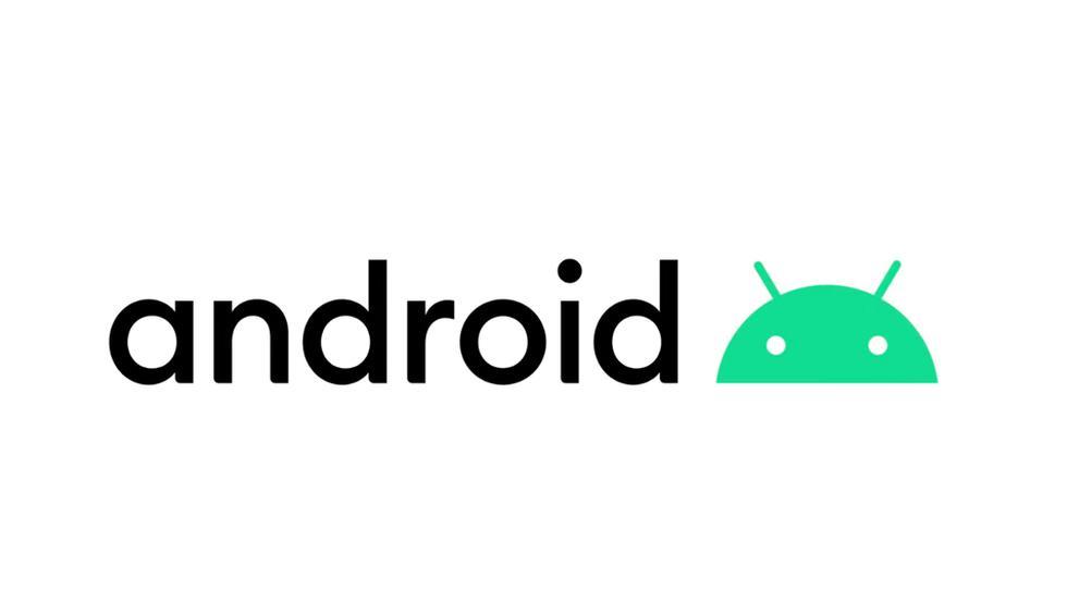 ¿Sabes si tu smartphone se actualizará a Android 10? Conoce cuáles son los celulares que recibirán el nuevo sistema operativo. (Foto: Google)