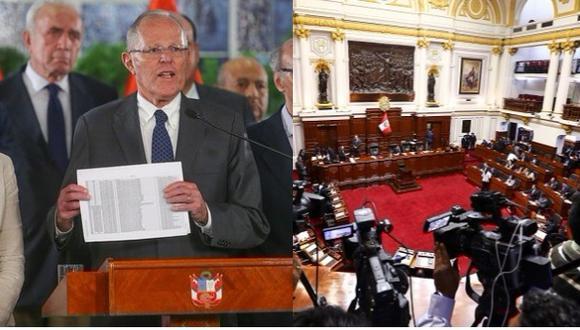 (Foto: Presidencia/Congreso).