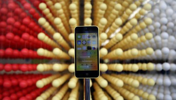 Apple negó cooperación con la NSA para interceptar iPhones