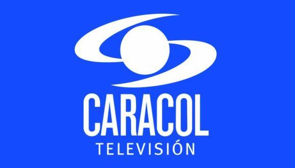 Caracol TV es el canal oficial que transmite los partidos de fútbol en vivo en Colombia y además de ello, las Eliminatorias Qatar 2022.
