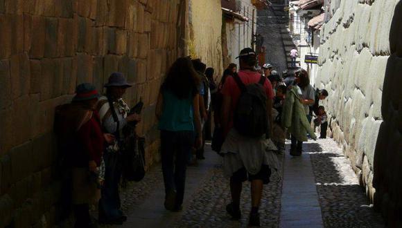 El retorno paulatino del turismo forma parte de la fase 4 de reactivación económica del país. (Foto: benotherun/Flickr)