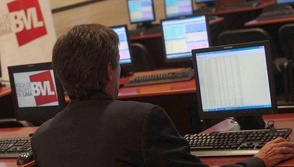 Remuneraciones de los directores de la BVL agudizan su caída