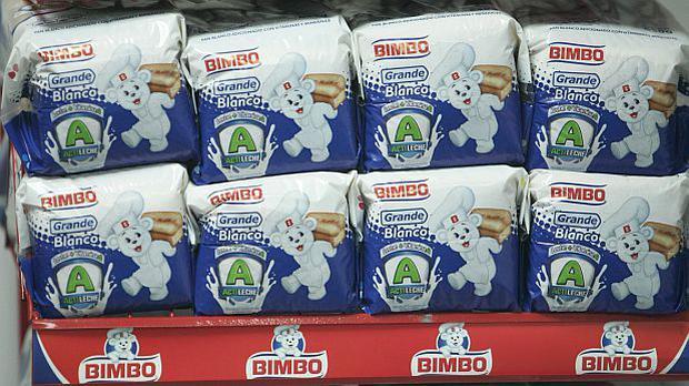 Bimbo en el Perú tendrá como una de sus principales vías de crecimiento a Bimbo Rendidor, su pan de bajo costo, para entrar al segmento C y D con mayor potencia.