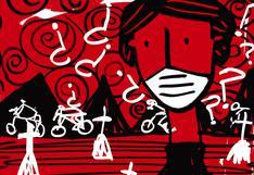 Decepciones y divisiones, por Alonso Cueto
