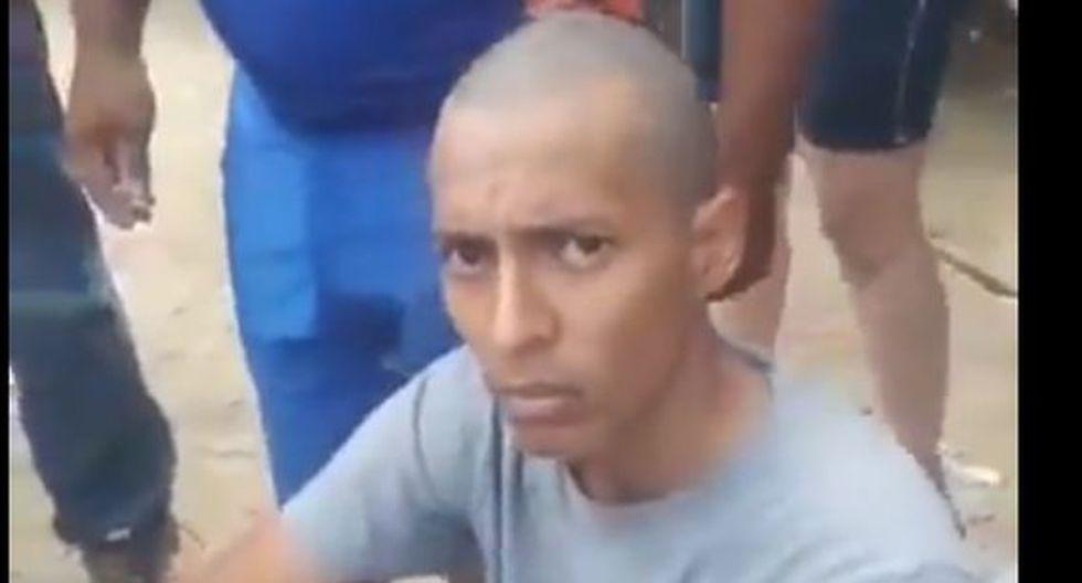Nicaragua: Estudiantes liberados narran las torturas a las que fueron sometidos.