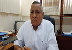 Coronavirus en Perú: exdirector regional de Salud de Loreto falleció a causa del COVID-19