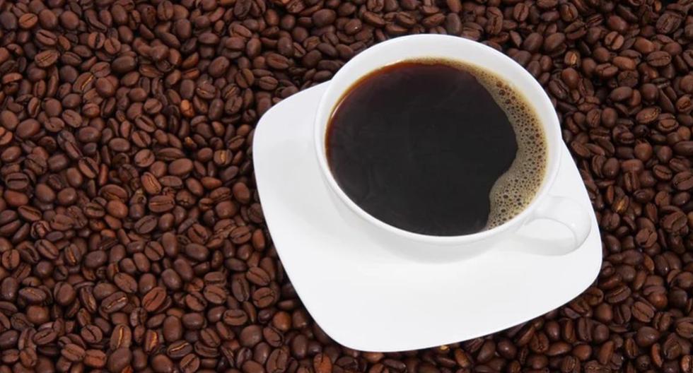 Día Internacional del Café: cuatro opciones para celebrar con esta maravillosa bebida