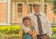"""""""El olvido que seremos"""", la película basada en el libro de Héctor Abad Faciolince, llegó a Netflix y esta es nuestra reseña"""