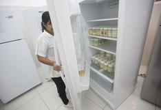 Aprueban reglamento sobre implementación de lactarios en centros de trabajo