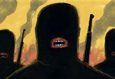Terrorismo-fanatismo y política, por Francisco Miró Quesada Rada